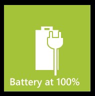 Click image for larger version  Name:battery1.jpg Views:809 Size:32.3 KB ID:769153