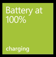 Click image for larger version  Name:battery2.png Views:698 Size:10.4 KB ID:769154