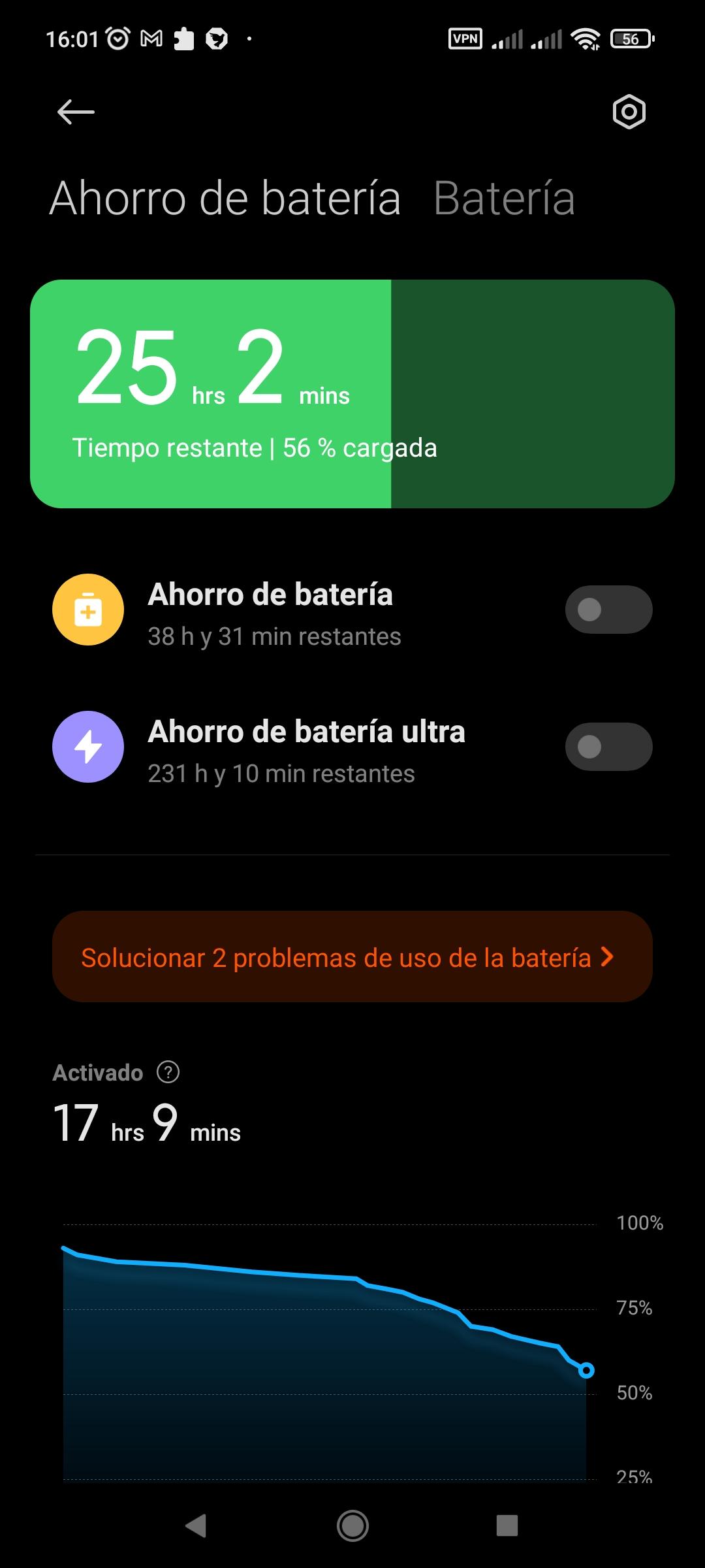 battery3.jpg