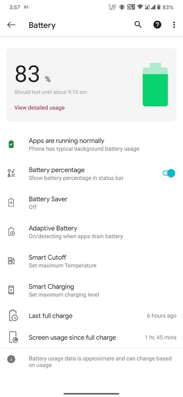 battery_page.jpg