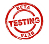 Name:  Beta-Test.png Views: 261902 Size:  16.7 KB