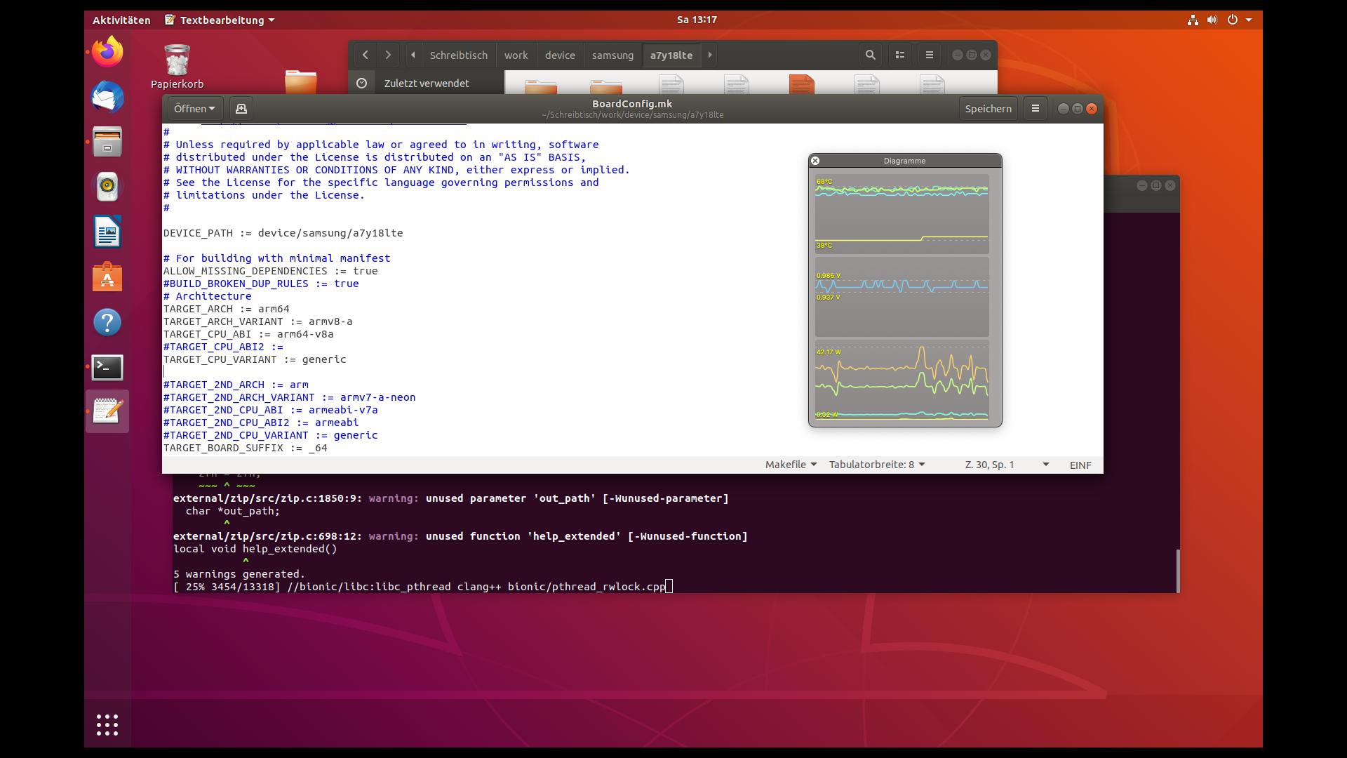 Bildschirmfoto 2021-05-01 um 13.17.04.png
