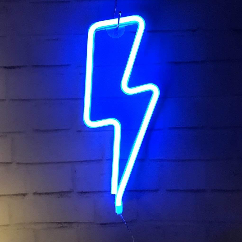 Blue_Neon_Bolt_1024x1024@2x.jpg