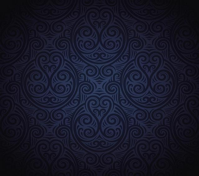 Click image for larger version  Name:blue_pattern.jpg Views:589 Size:41.7 KB ID:1384179