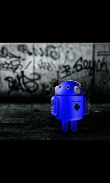 Click image for larger version  Name:blueandroidhood.jpg Views:3177 Size:19.0 KB ID:2285921