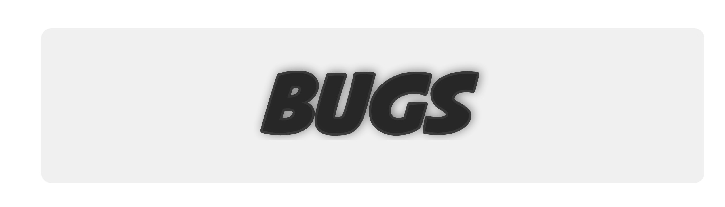 BUGS.png