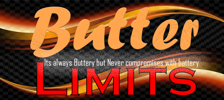 butterlimits-jpg.5315833