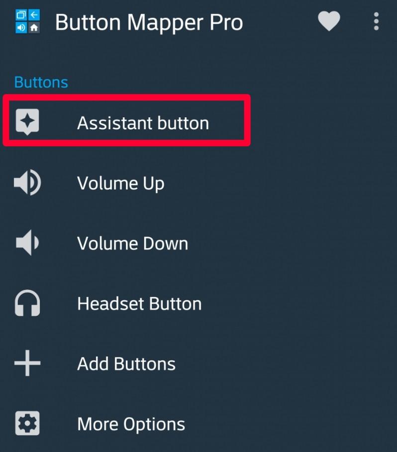 buttonmapper-assistant-jpg.jpg