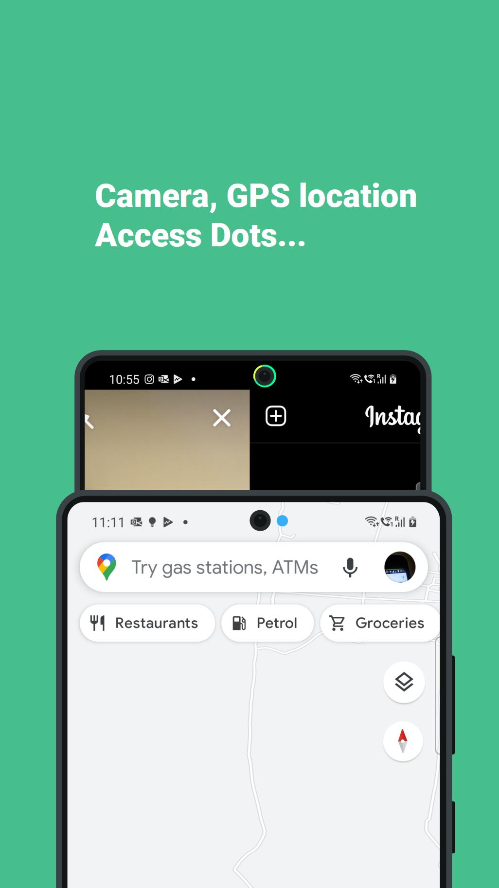 camera gps access dots text.png