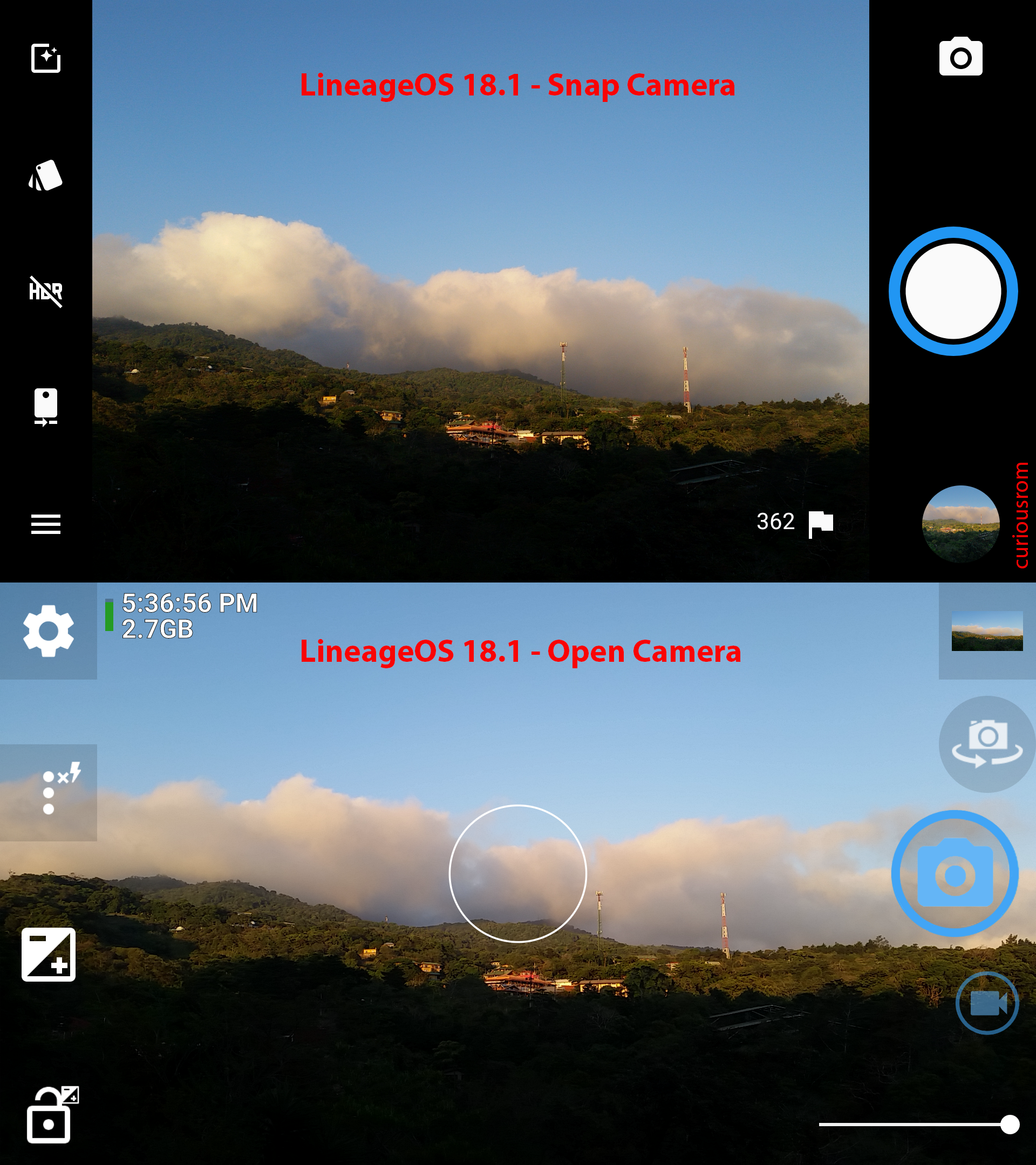 Camera_Snap_vs_Open_Camera_LineageOS_18-1_S5_curiousrom.png