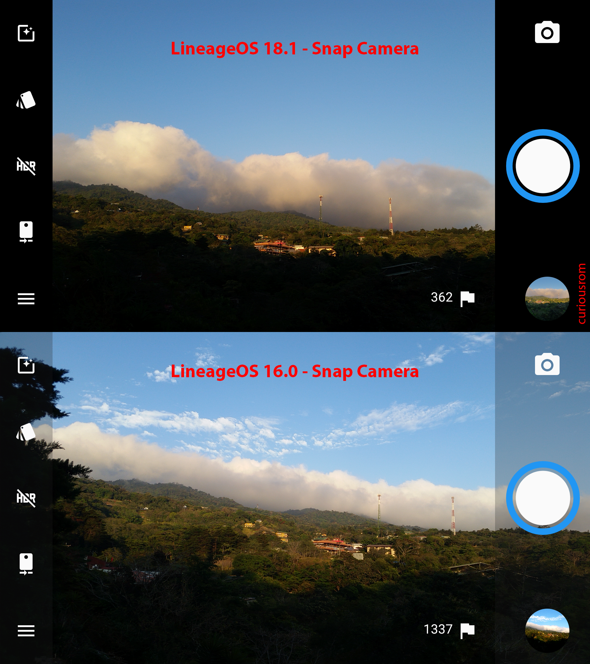 Camera_Snap_vs_Snap_16.0_LineageOS_18-1_S5_curiousrom.png
