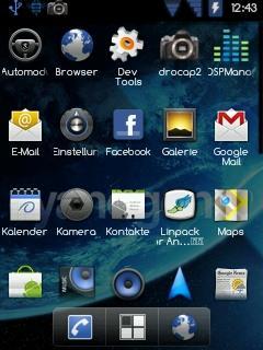 Click image for larger version  Name:Screenshot_2013-12-19-20-02-31.jpg Views:219 Size:92.2 KB ID:2512385