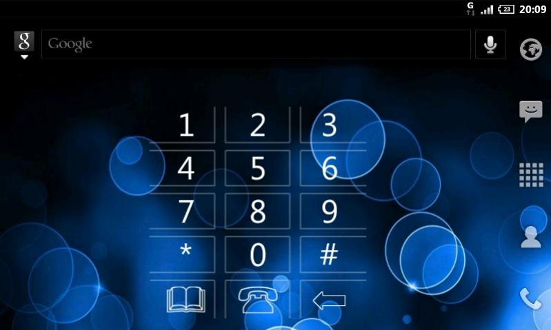 Click image for larger version  Name:Nexus Behind Bezel.jpg Views:536 Size:162.4 KB ID:2625358