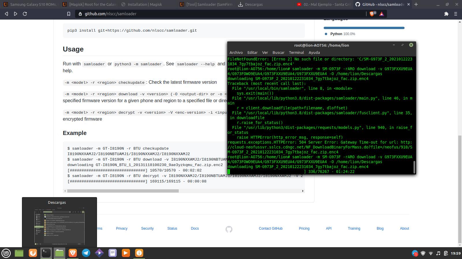 Captura de pantalla de 2021-02-09 19-59-26.png