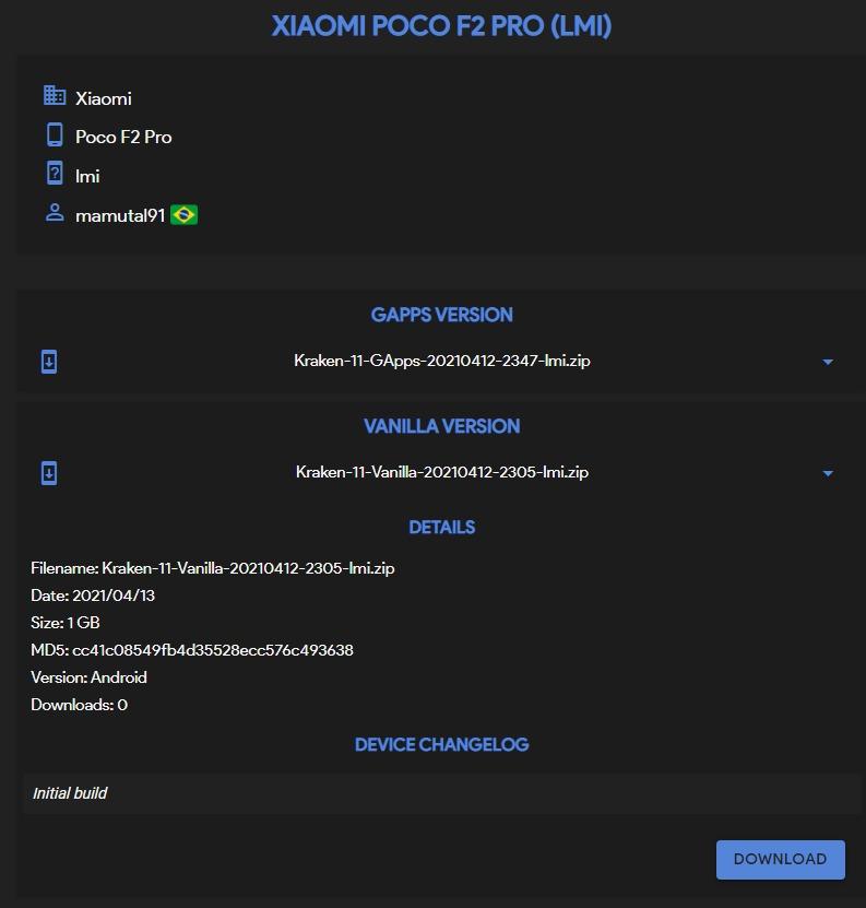Capture web_26-4-2021_19351_aospk.org.jpeg
