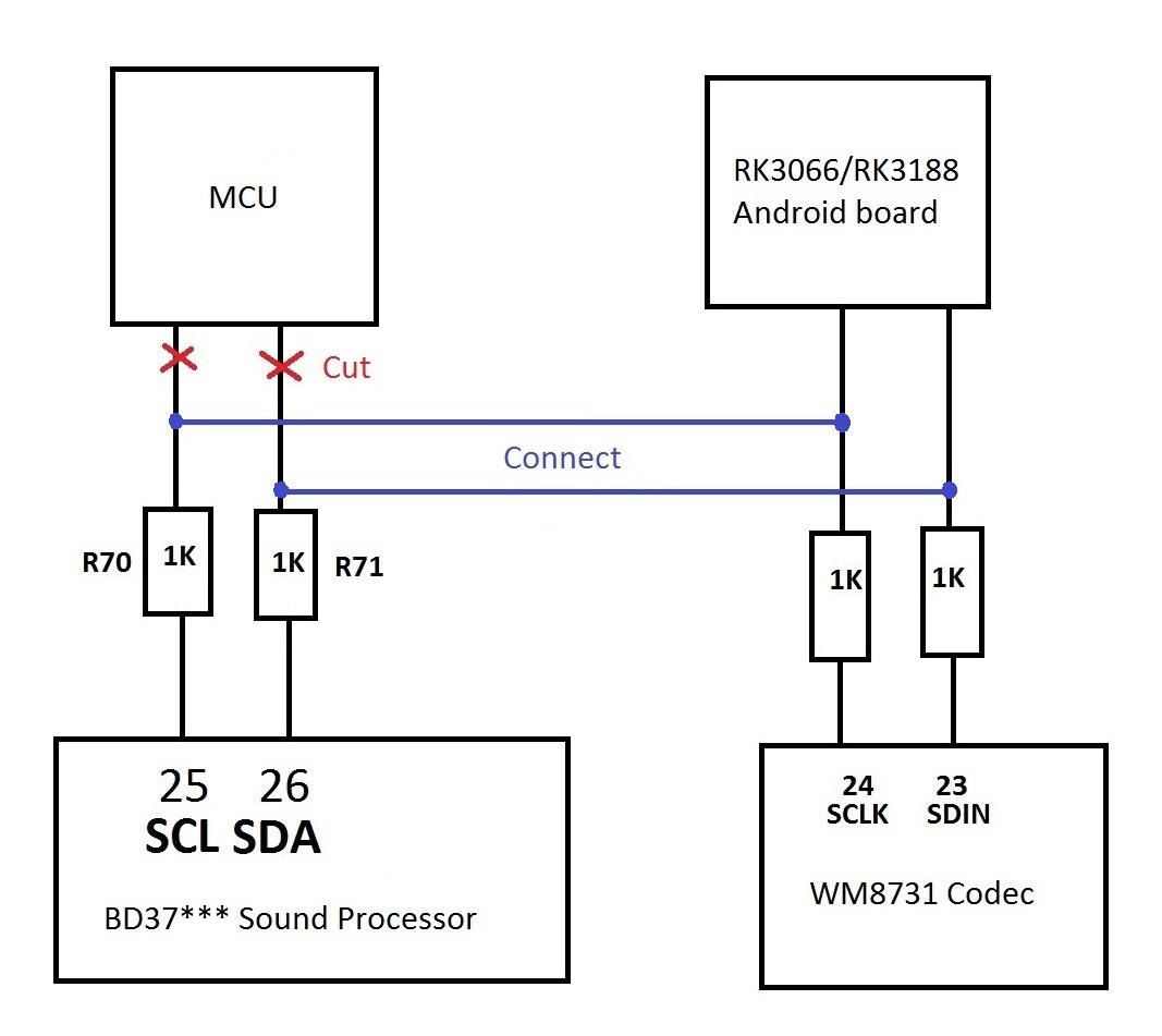 Click image for larger version  Name:circuit-en.jpg Views:16658 Size:96.6 KB ID:3703215