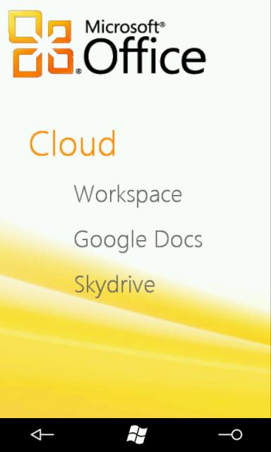 Click image for larger version  Name:cloud.jpg Views:676 Size:18.4 KB ID:315280