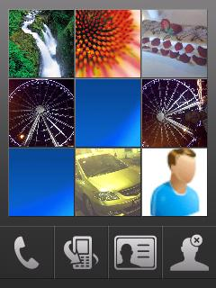 Click image for larger version  Name:uploadfromtaptalk1396439273214.jpg Views:483 Size:63.1 KB ID:2664197