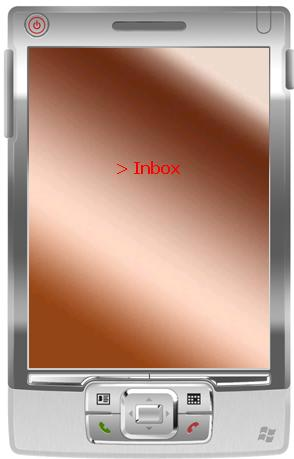 Click image for larger version  Name:Screenshot_2014-06-25-15-38-55.jpg Views:1470 Size:159.9 KB ID:2816603
