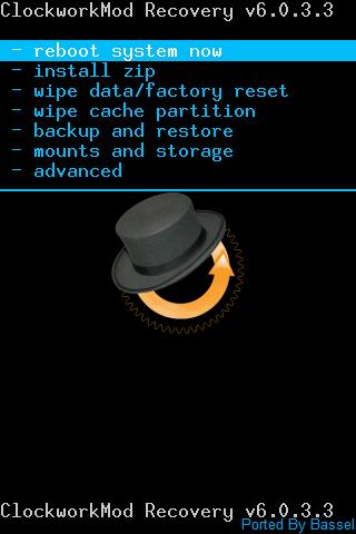 Click image for larger version  Name:CWM_V6.0.3.3_BlackBG_2013_07_11_22.53.01.png Views:4878 Size:16.5 KB ID:2110839