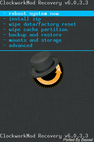 Click image for larger version  Name:CWM_V6.0.3.3_Screenshot_2013_07_11_22.51.49.png Views:5962 Size:102.3 KB ID:2110840