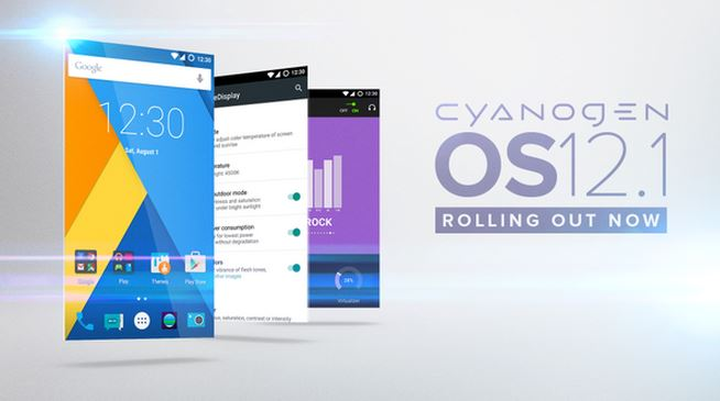 Click image for larger version  Name:cyanogen-os-12-1.jpg Views:214 Size:32.2 KB ID:3579397
