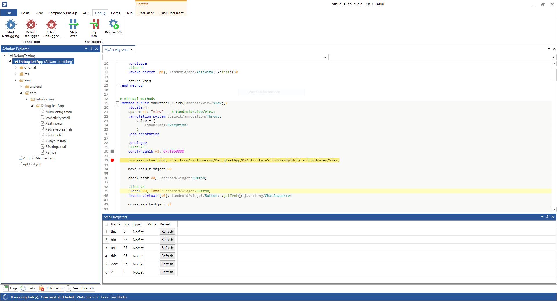Click image for larger version  Name:debugtesting.PNG Views:1030 Size:91.6 KB ID:2953374