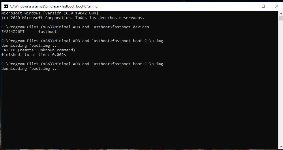 Desktop Screenshot 2021.03.05 - 21.20.54.52 (2).png