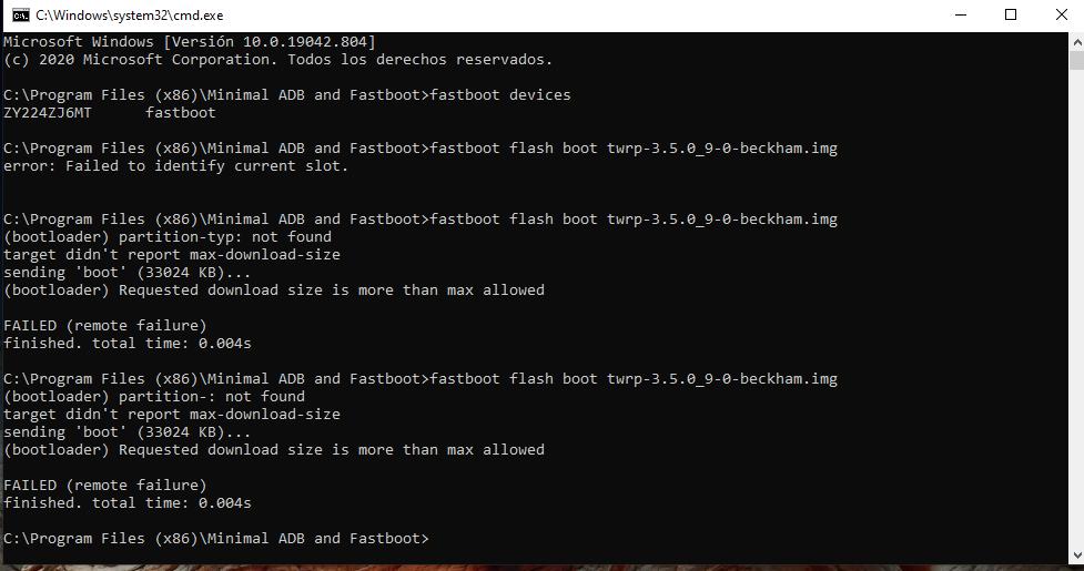 Desktop Screenshot 2021.03.06 - 11.37.25.12 (2).png