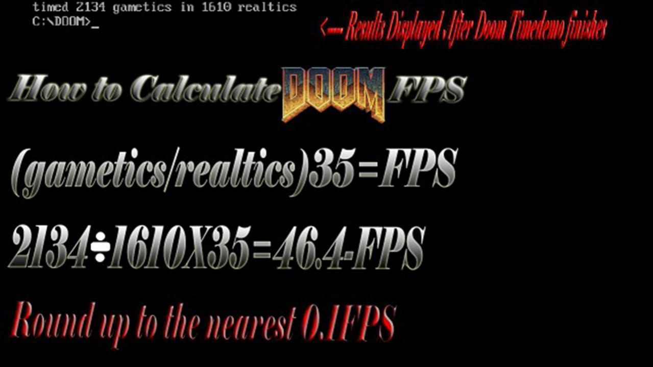 Click image for larger version  Name:doom.jpg Views:936 Size:70.1 KB ID:2729689