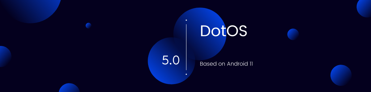 dot5-release_banner.png