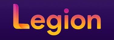 download legion.jpg