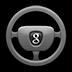 [SOFT] CAR HOME : Remplace navigator [Gratuit] Attachment