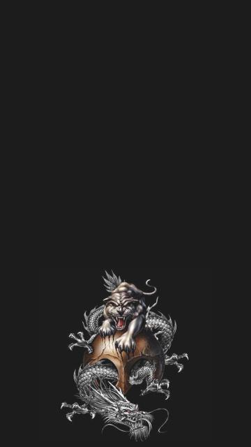 Click image for larger version  Name:Dragon.jpg Views:3745 Size:13.4 KB ID:2263984