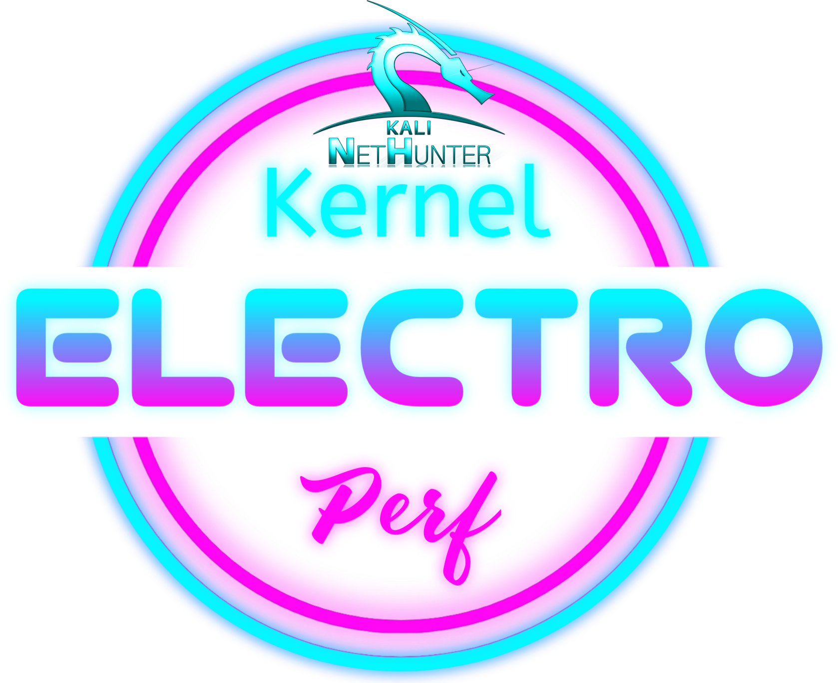 electroperf.png