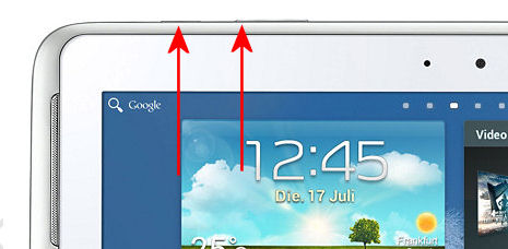 Click image for larger version  Name:enterOdinMode.jpg Views:3509 Size:22.4 KB ID:2237664