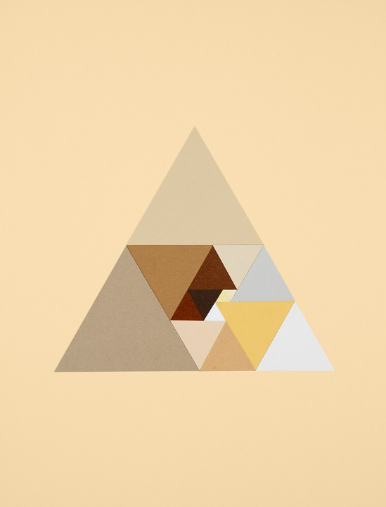 Name:  Equilateral-triangle-in-15-sizes.jpg Views: 48803 Size:  47.8 KB