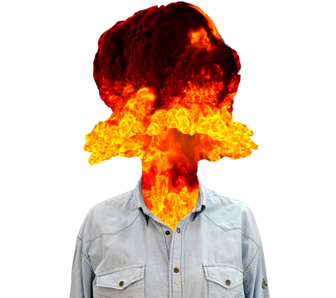Exploding head syndrome.png