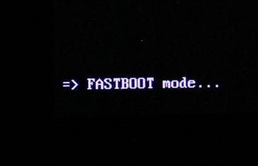fastboot-bootloader-1.jpg