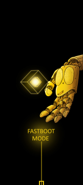 fastboot.jpg