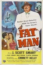 Click image for larger version  Name:Fatman.jpg Views:38 Size:11.7 KB ID:4892931