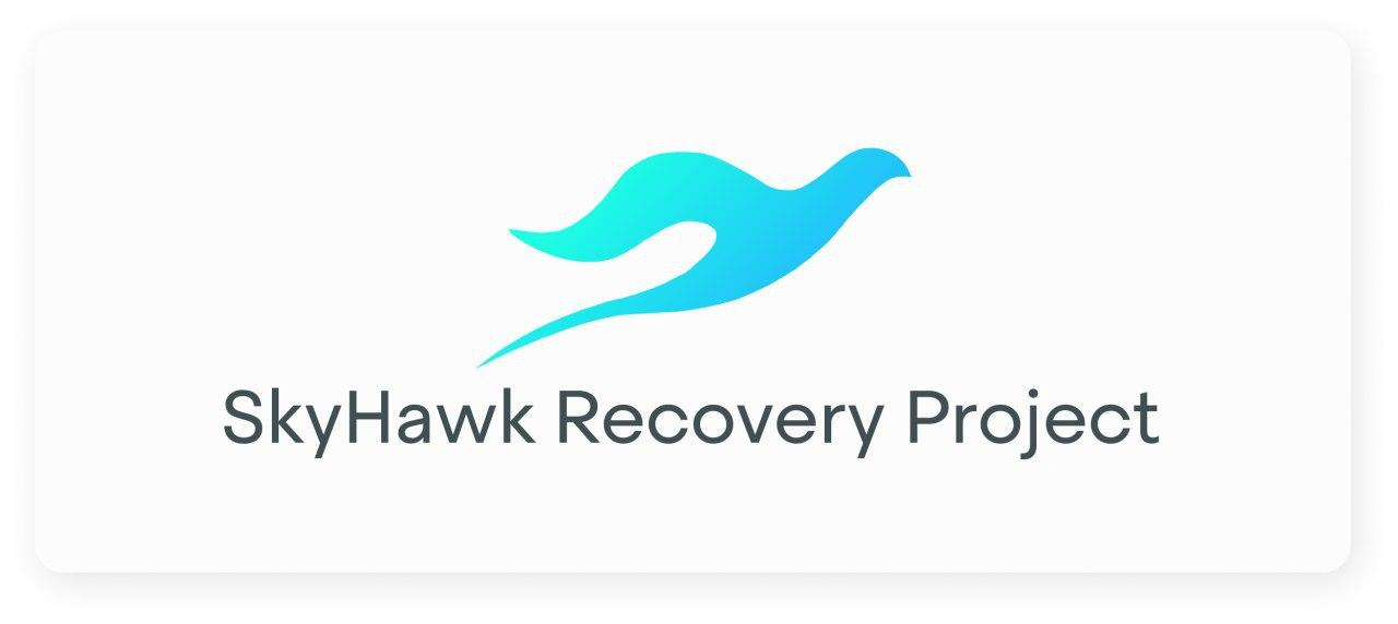 FBE-Sky-Hawk-2.2-Recovery-For-Xiaomi-Redmi-7-onclite.jpeg