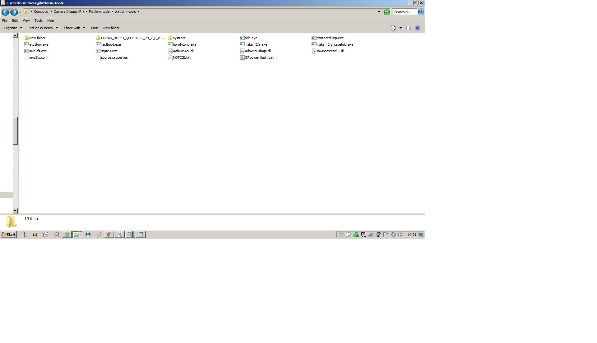 Files to flash Rom.jpg