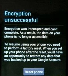 fix-Decryption-unsuccessful.jpg