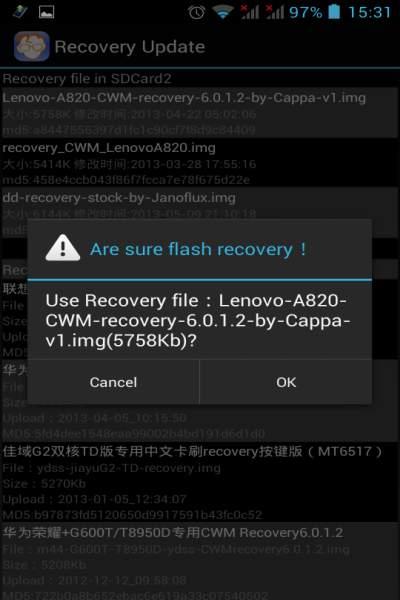 Click image for larger version  Name: fScreenshot_2013-05-11-15-31-12.jpeg Views: 5530 Size: 25.7 KB ID: 1953941