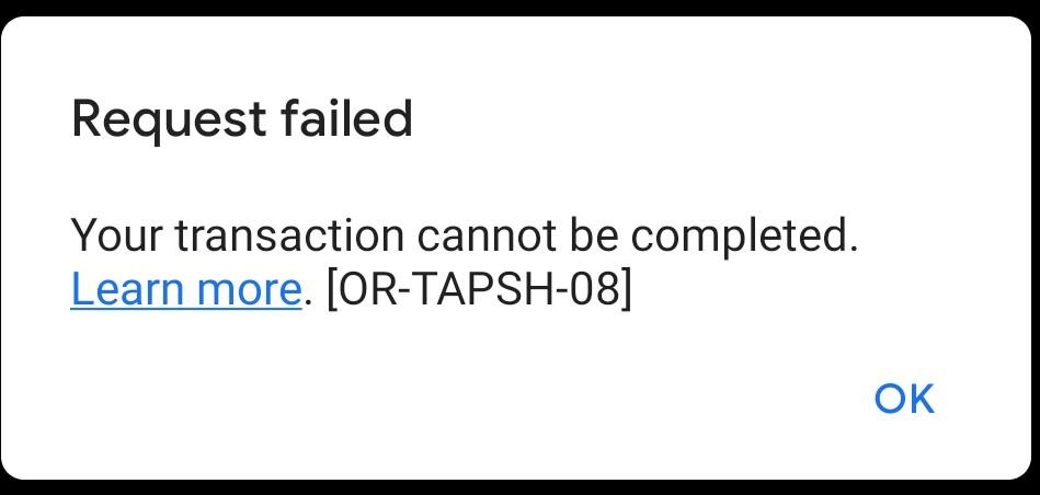 G-Pay Error.jpg