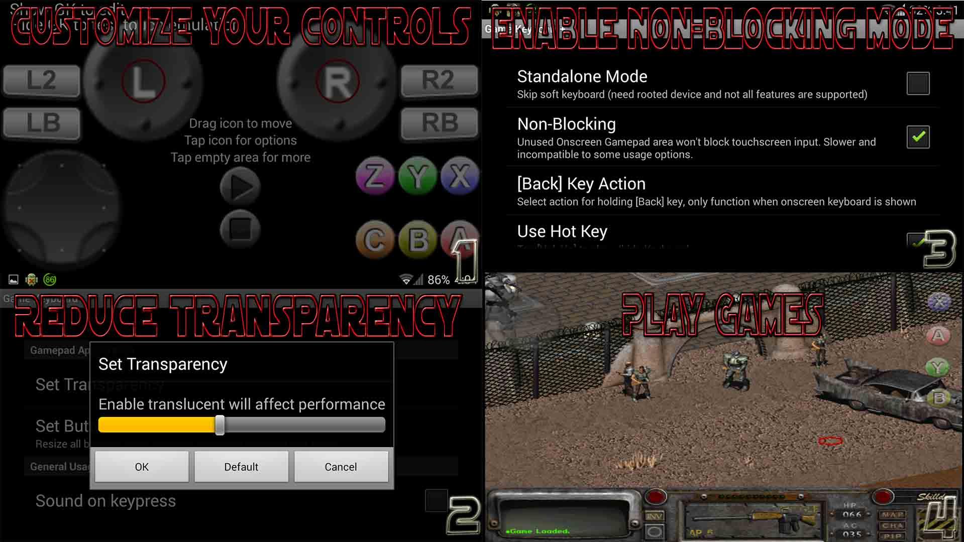 Click image for larger version  Name:GamekeyboardQEMU.jpg Views:2718 Size:149.5 KB ID:3157668