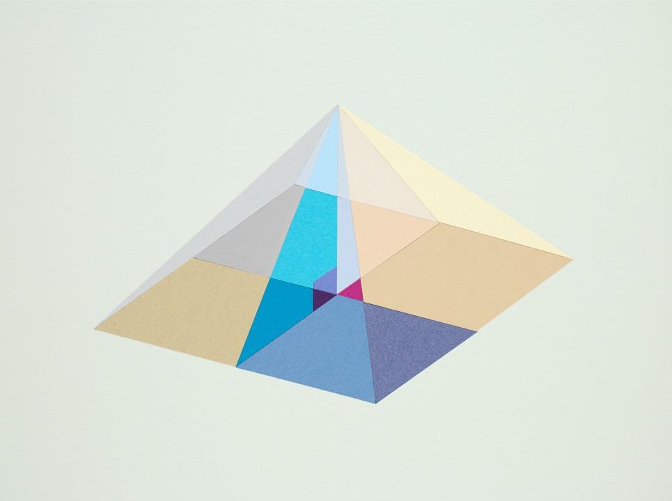 Name:  Golden-pyramid.jpg Views: 45530 Size:  96.0 KB