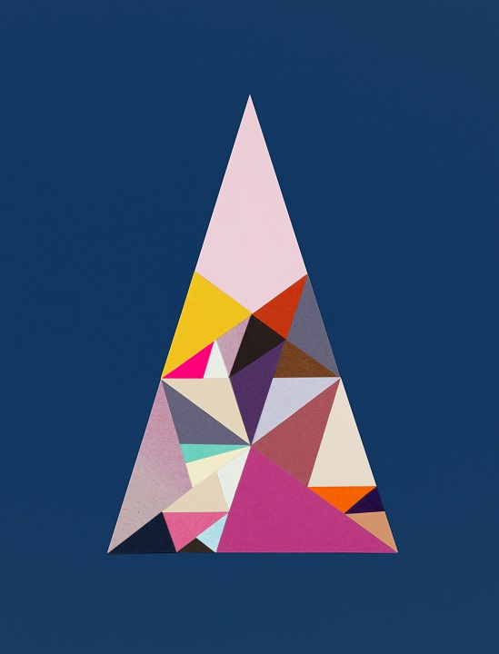 Name:  Golden-triangle-1.jpg Views: 45223 Size:  66.6 KB