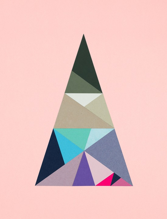 Name:  Golden-triangle-3.jpg Views: 44999 Size:  75.9 KB